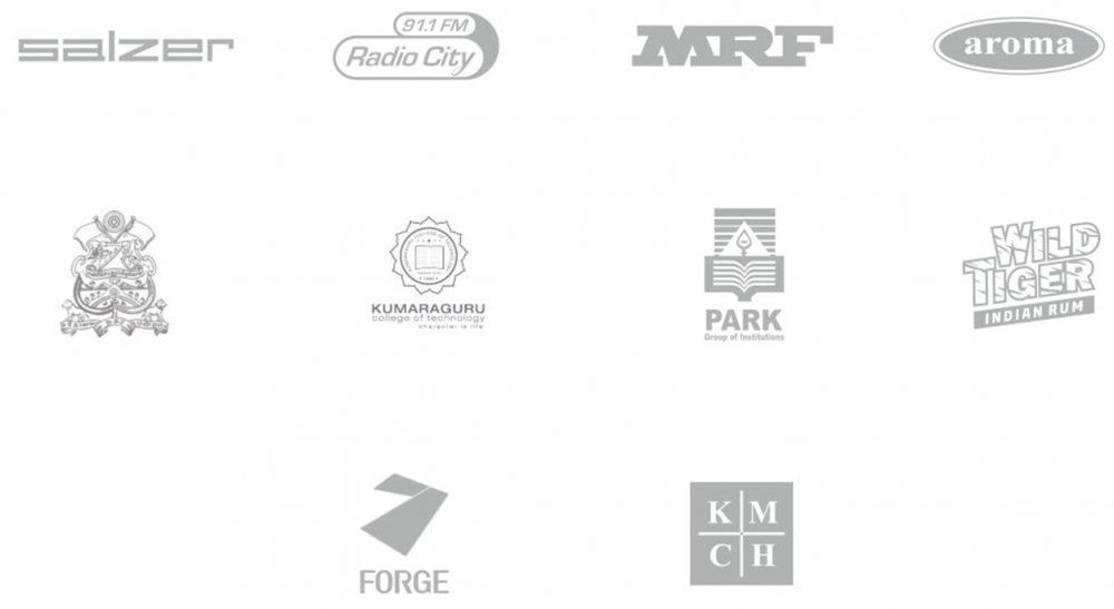 clients-logos