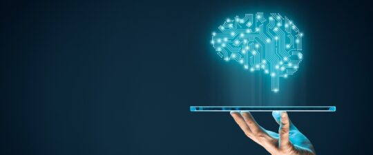 10 Impacts of AI on digital marketing: Case study insights